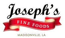 Joseph's Fine Foods